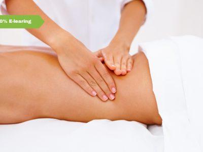 Terapia Manual en disfunciones estéticas corporales
