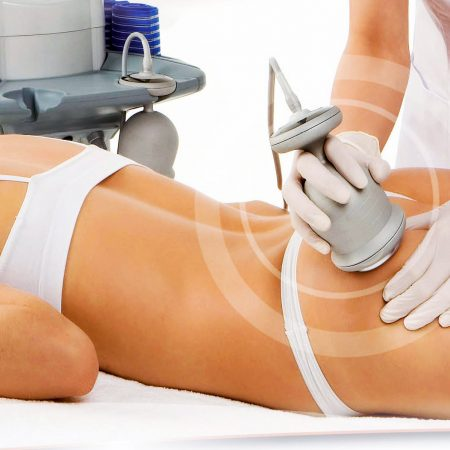 Agentes Físicos Aplicados en Medicina Estética – Presencial