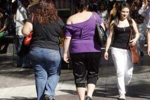 obesidad-en-chile-kinesteduca-450×267