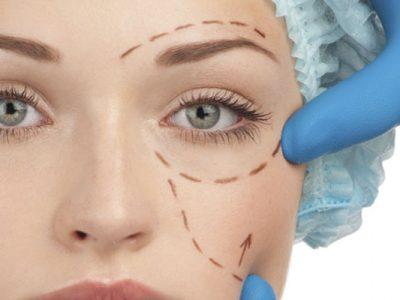 Intervención Kinésica en Cirugía Plástica